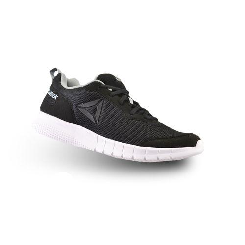 zapatillas-reebok-swiftway-cn5701