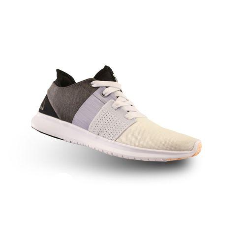 zapatillas-reebok-trilux-run-mujer-cm8733