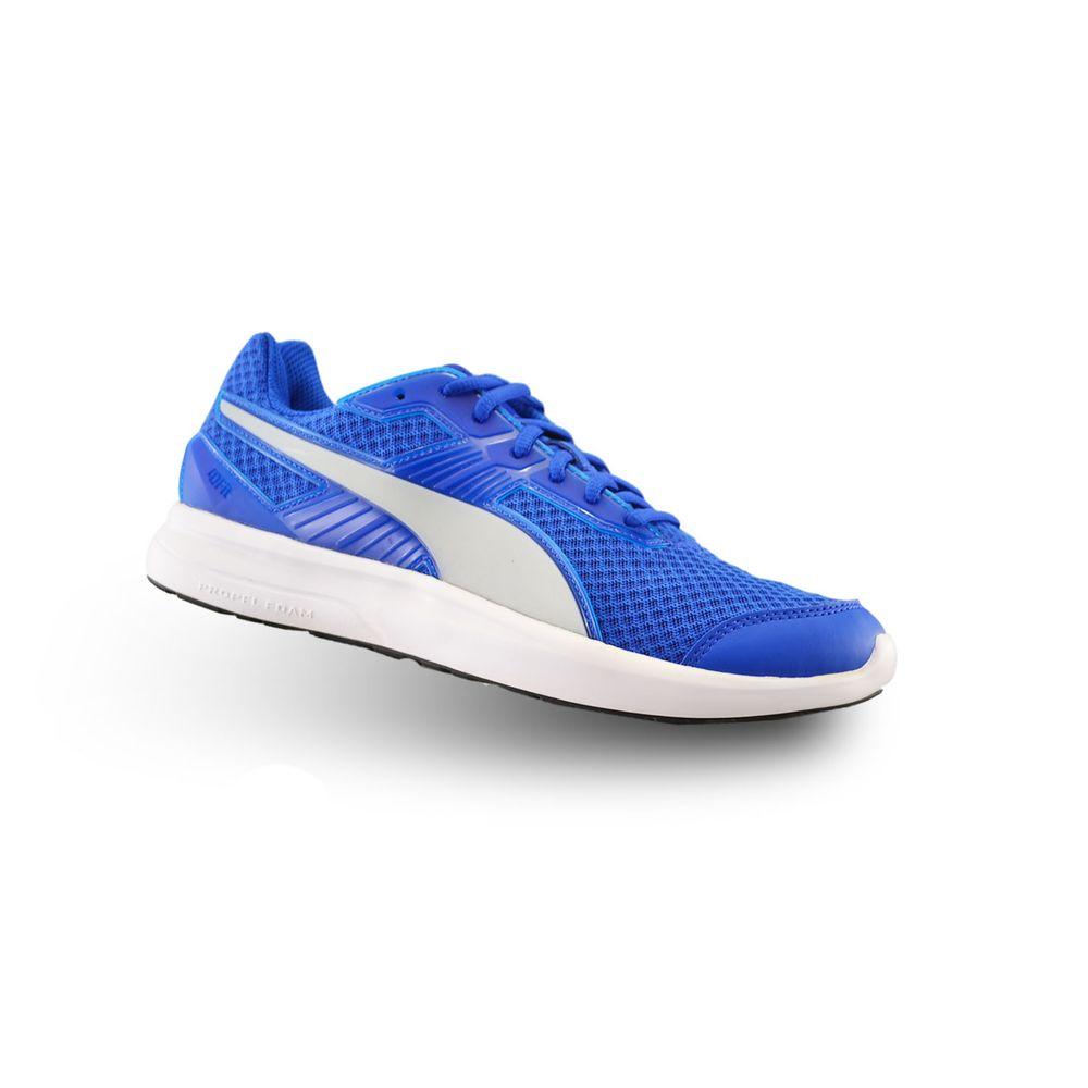 zapatillas-puma-escaper-pro-adp-1365349-07