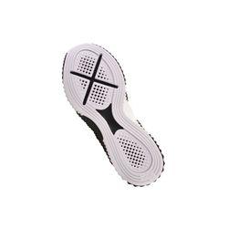 zapatillas-puma-defy-mujer-1190949-03