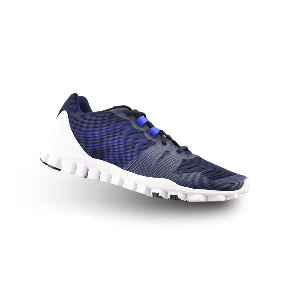 zapatillas-reebok-realflex-train-5_0-cn2806