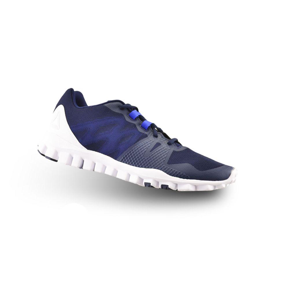 zapatillas-reebok-realflex-train-5_0-cn2806