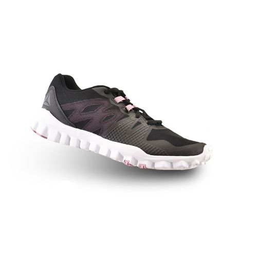 zapatillas-reebok-realflex-train-5_0-cn5643