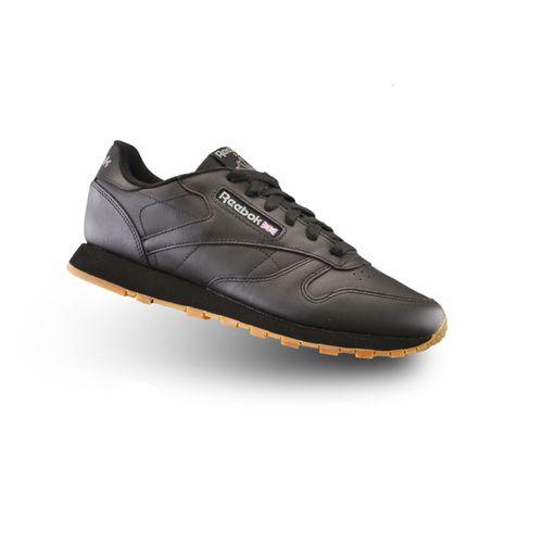 zapatillas-reebok-cl-lthr-mujer-49804