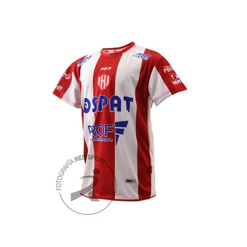 camiseta-tbs-oficial-cau-junior-53100111