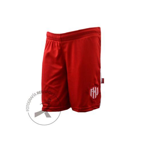 short-tbs-oficial-club-atletico-union-2018-junior-53200111
