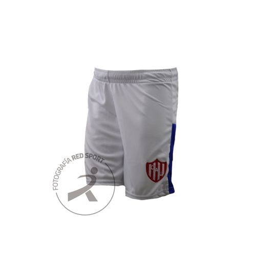 short-tbs-alternativo-club-atletico-union-2018-junior-53200211