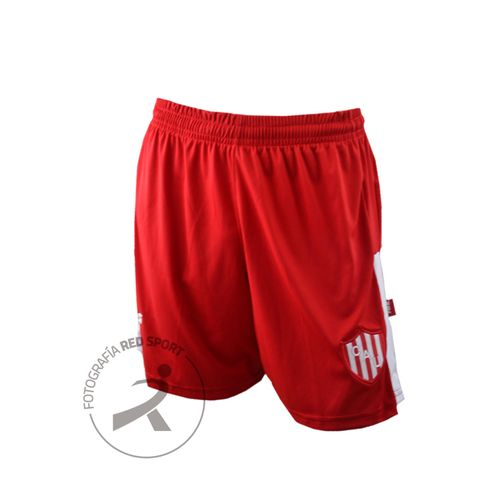 short-tbs-oficial-club-atletico-union-2018-3200111