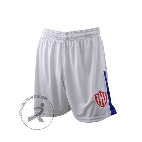 short-tbs-alternativo-club-atletico-union-2018-3200211