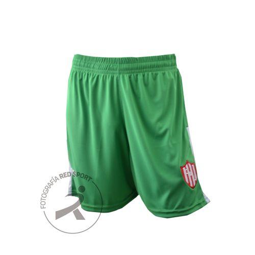 short-tbs-de-arquero-club-atletico-union-2018-3200509