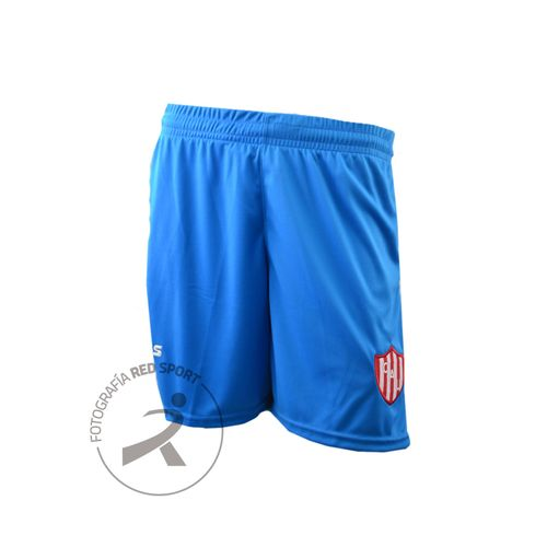 short-tbs-de-arquero-club-atletico-union-2018-3200510