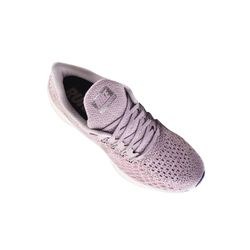 zapatillas-nike-air-zoom-pegasus-35-mujer-942855-601