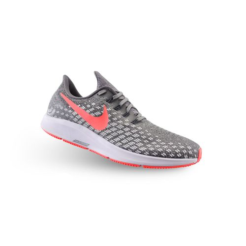 zapatillas-nike-air-zoom-pegasus-35-942851-006