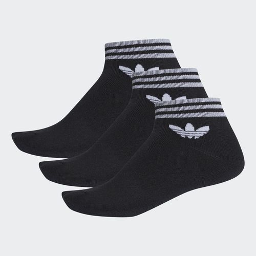 medias-adidas-tripack-tobilleras-az5523