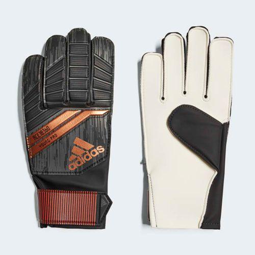 guantes-de-arquero-adidas-ace-young-pro-junior-cf1368