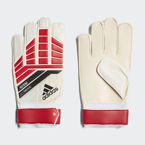 guantes-de-arquero-adidas-predator-18-cf1366