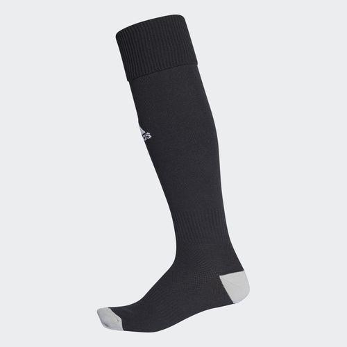 medias-adidas-de-futbol-milano-16-sock-aj5904