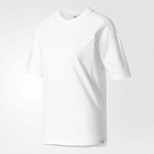remera-adidas-originals-xbyo-mujer-bk2299
