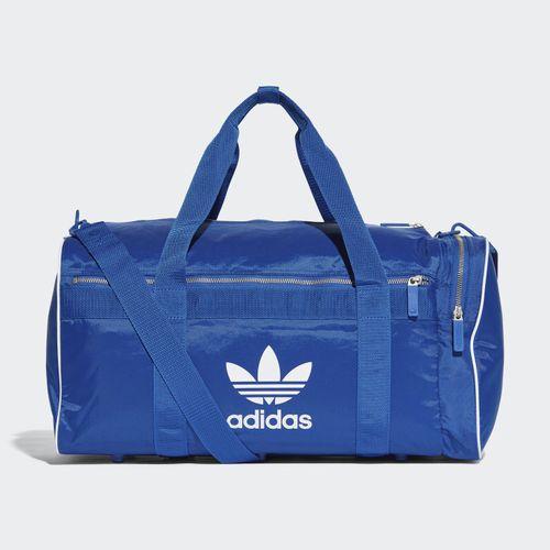 bolso-adidas-deportivo-grande-cw0619