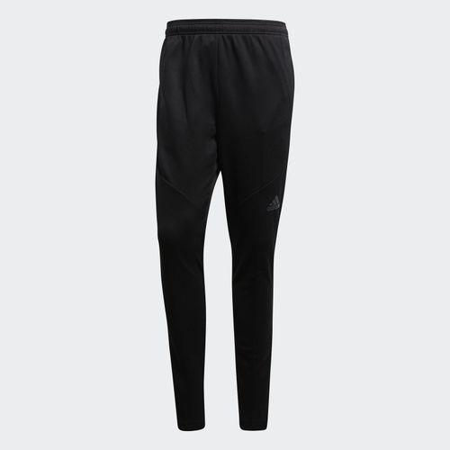 pantalon-adidas-climalite-workout-cg1509