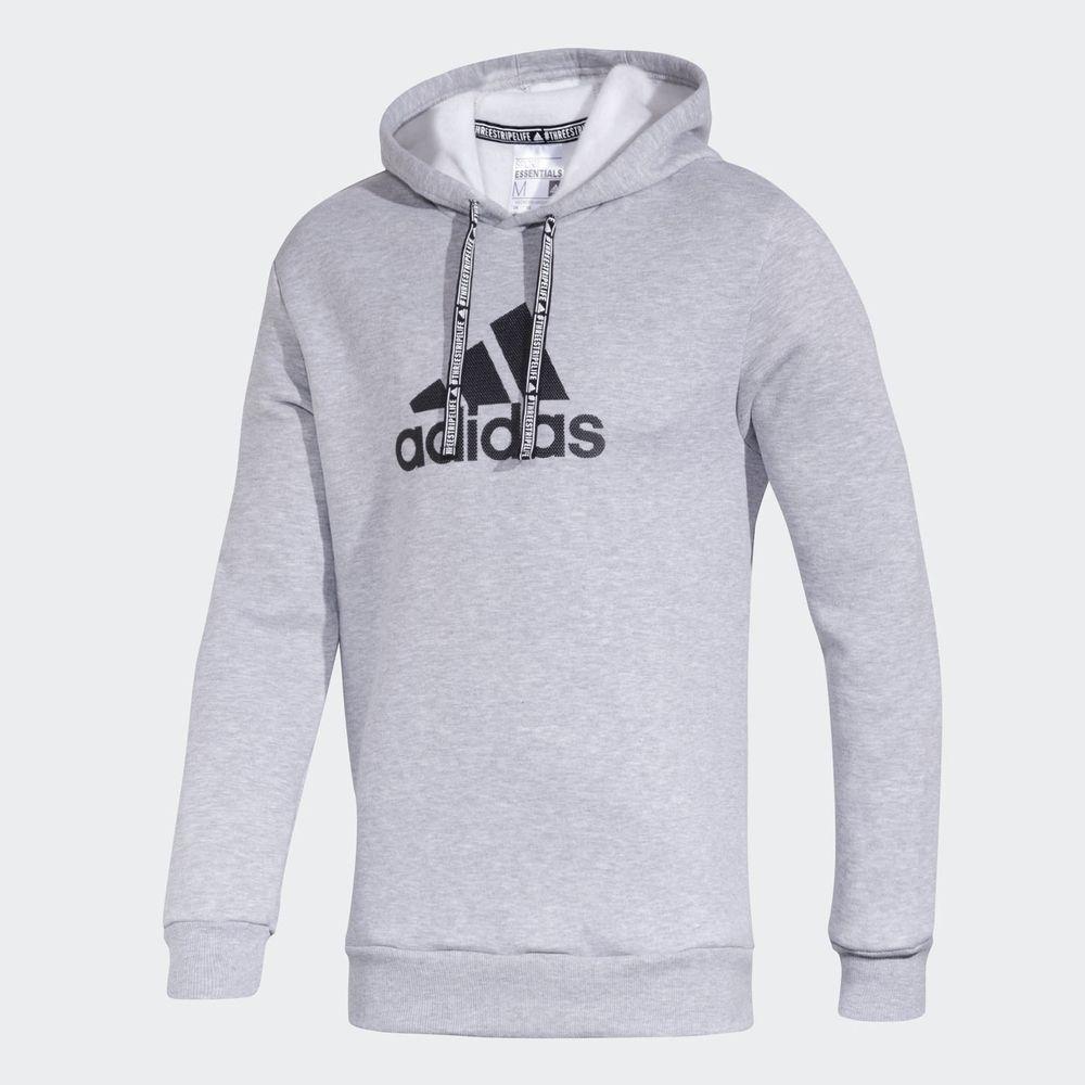 cabeb625ad319 ... buzo-adidas-essentials-logo-cw2097 ...