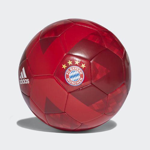 pelota-adidas-fc-bayern-cw4155