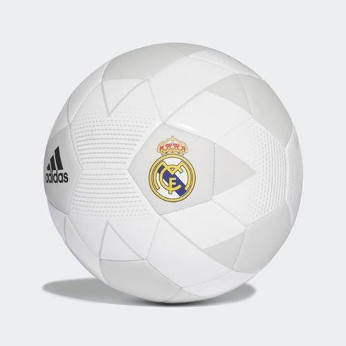pelota-adidas-real-madrid-fbl-cw4156