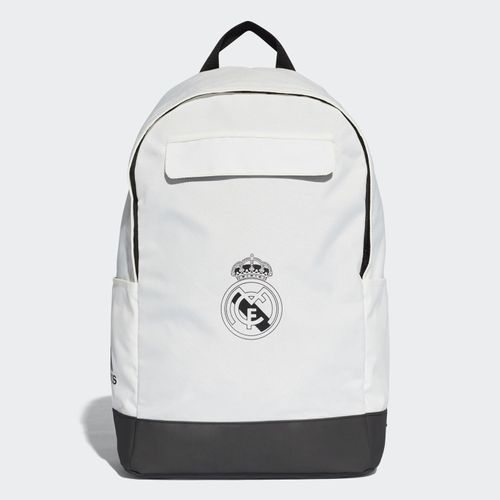 mochila-adidas-real-madrid-cy5597