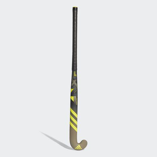 palo-de-hockey-adidas-lx24-compo-3-cy1689