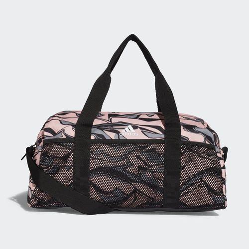 bolso-adidas-deportivo-mujer-cz5887