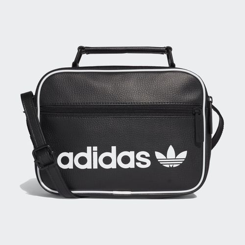 morral-adidas-airliner-mini-vint-originals-dh1004