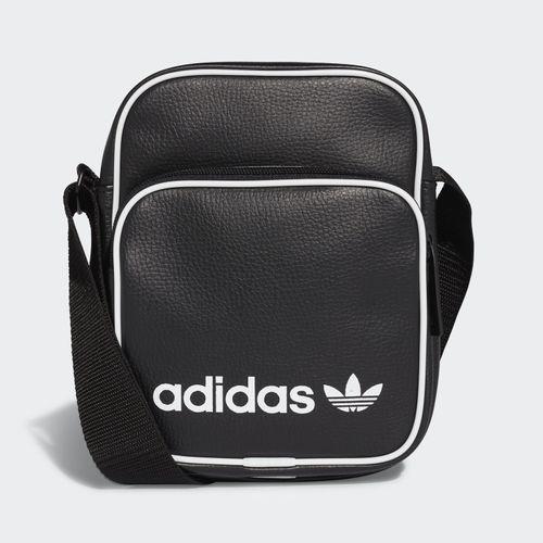 Accesorios Adidas Bolsos Mujer – redsport 3f39198bd06cc