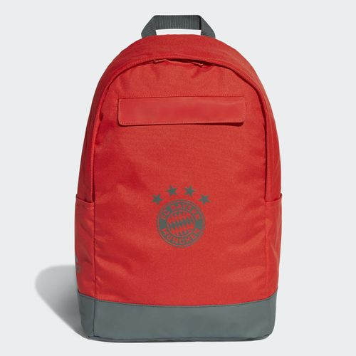 mochila-adidas-fc-bayern-di0243