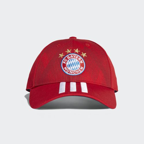 gorra-adidas-fc-bayern-cap-di0244