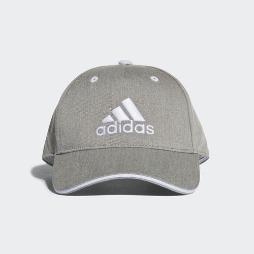 gorra-adidas-graphic-cap-junior-dj2274