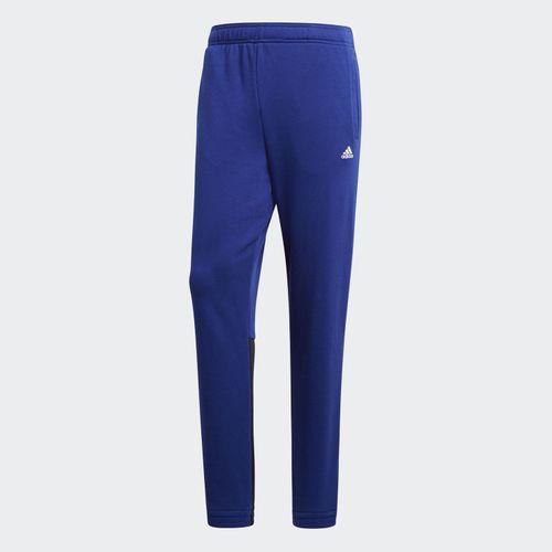 pantalon-adidas-sport-id-cw7473
