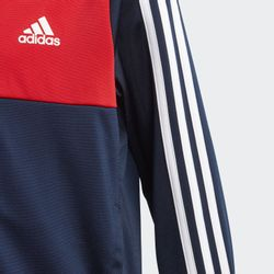 conjunto-adidas-tibero-junior-di0179