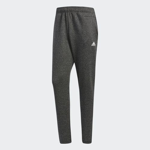 pantalon-adidas-sport-id-cw0262