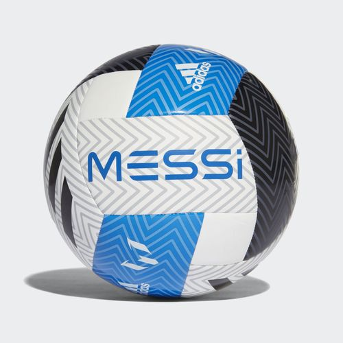 pelota-adidas-messi-q4-cw4173