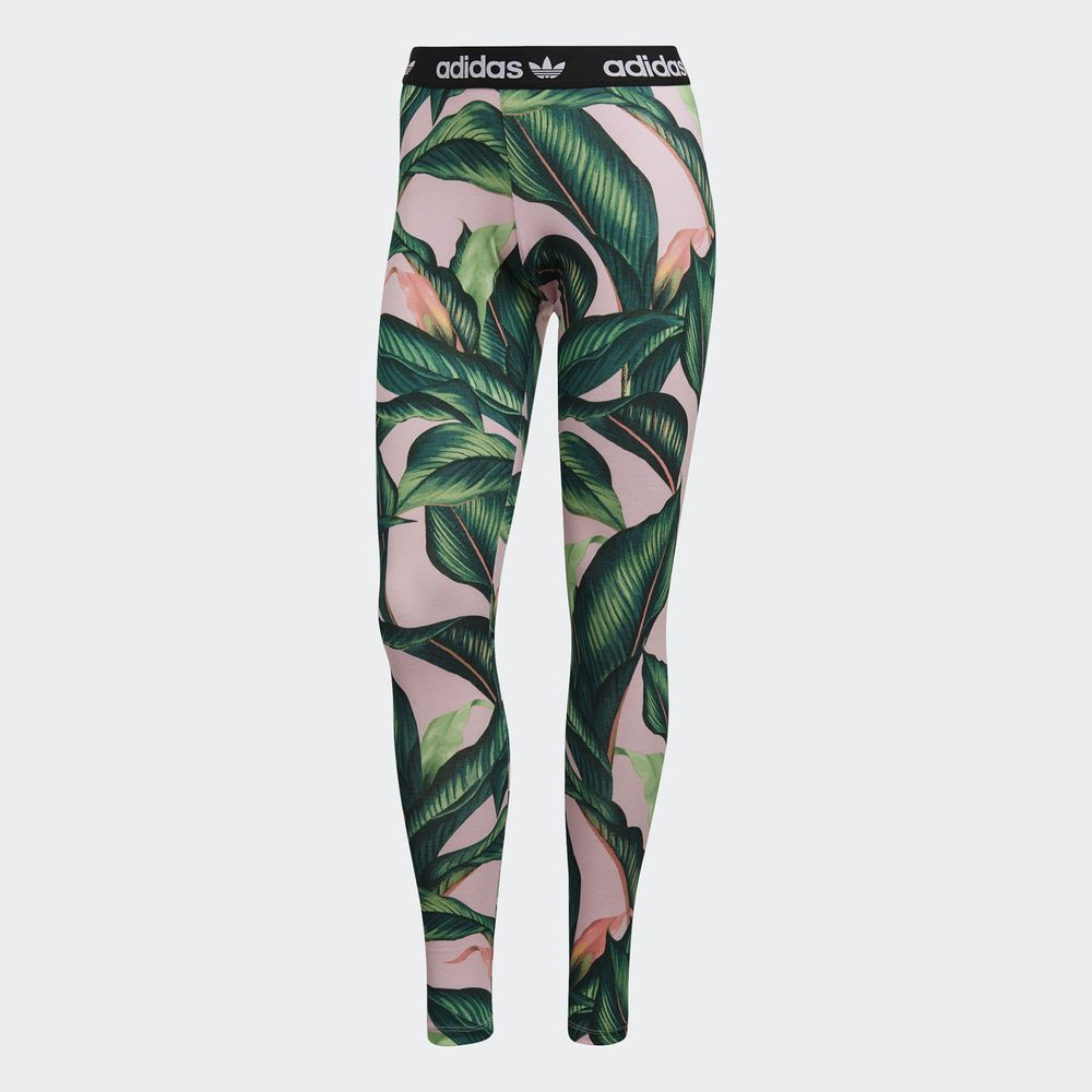 f9ad5aafe0640 ... calzas-adidas-farm-company-mujer-dh3064 ...