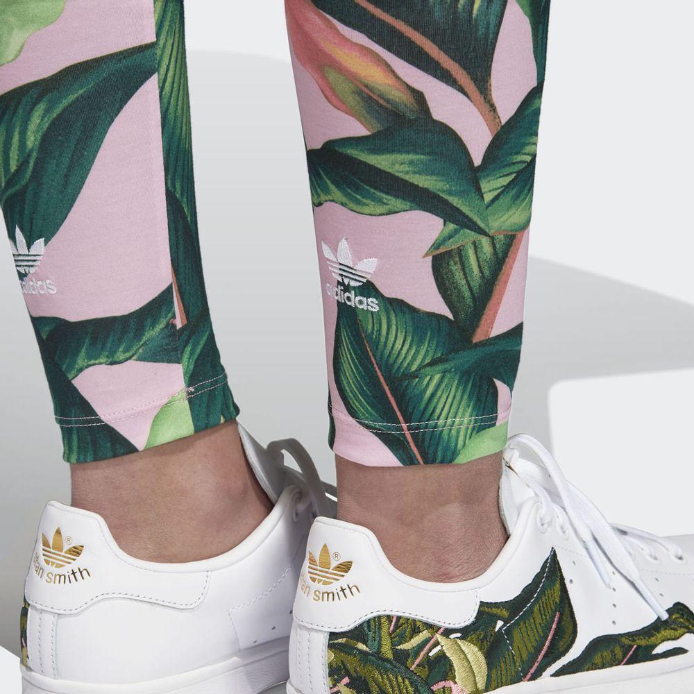 75f79ed27f41d calzas-adidas-farm-company-mujer-dh3064 ...