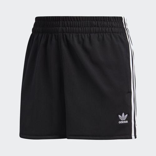 short-adidas-3-tiras-mujer-dh3197