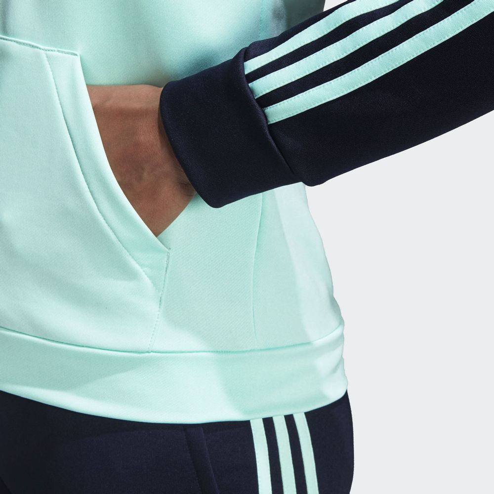 db1422a54a16 Mujer Focus Adidas Redsport Conjunto Ts Re FaAqqwIx in barren.fast ...