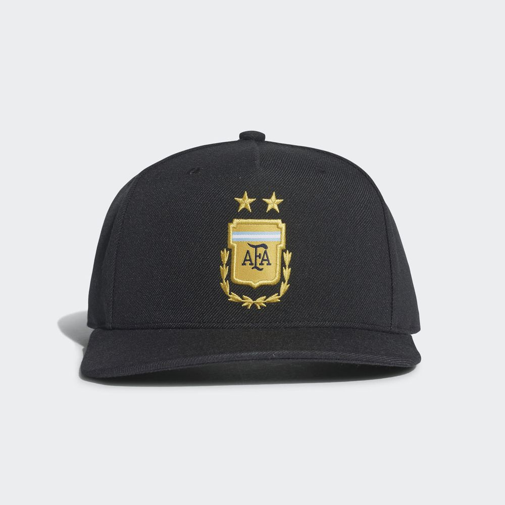 gorra-afa-seleccion-argentina-cap-cf5144
