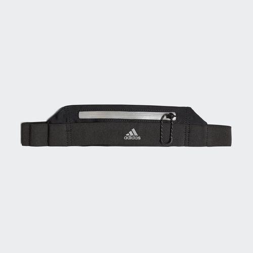 cinto-adidas-run-belt-cf5210