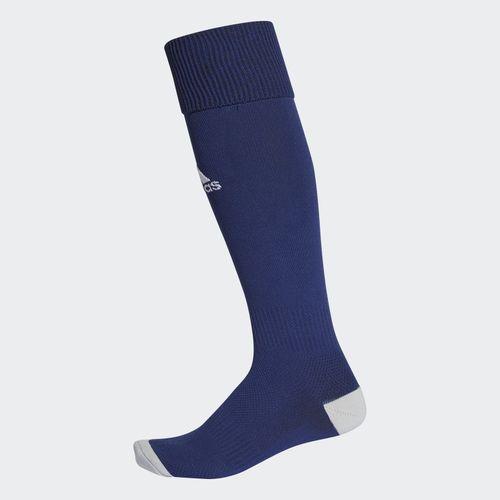 medias-adidas-de-futbol-milano-16-sock-ac5262