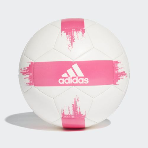 pelota-adidas-de-futbol-epp2-cw5353