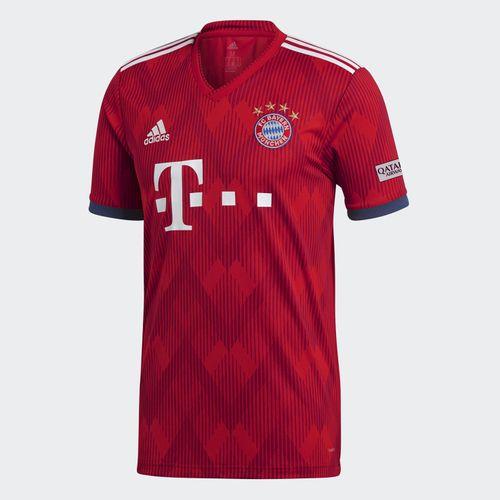 camiseta-adidas-fc-bayern-cf5433