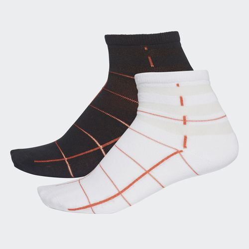 medias-adidas-originals-ankle-sock-2pp-ce5716