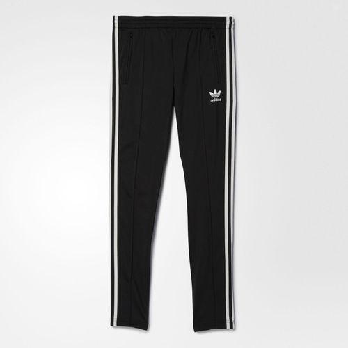 pantalon-adidas-originals-sst-slim-mujer-cv5870
